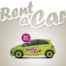 rent a price 129 best naucar images on car rental airports and cars
