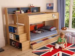Space Saving Bed Ideas Kids Bedroom Furniture Bedroom Incredibles Space Saving Bunk Beds