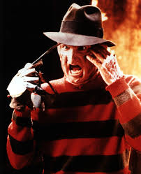 freddy krueger sweater spirit halloween
