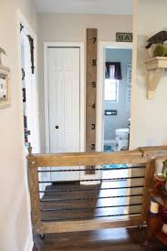 best 25 dog gates ideas on pinterest doggie gates baby gates