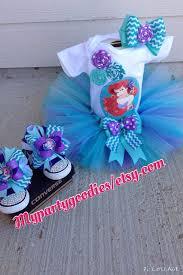 Mermaid Halloween Costumes Baby 25 Mermaid Tutu Ideas Mermaid Tutu