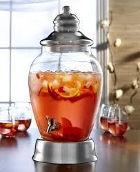 thanksgiving drink recipe new beverage dispenser classic