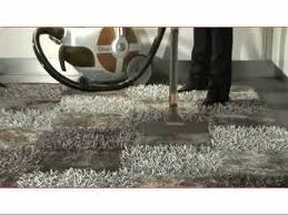 come pulire tappeti persiani gioel come pulire con il vapore tappeti e moquette