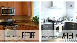Replacing Kitchen Cabinet Doors Cost Lovely Kitchen Cabinet Doors Replacement Costs Changing Door How