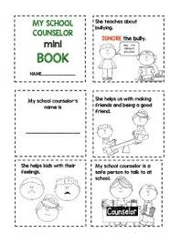 Counseling In Schools Inc 88 Best Guidance Images On Counseling