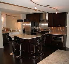 Basement Kitchen Designs 8 Best Basement Kitchen Ideas Images On Pinterest Basement