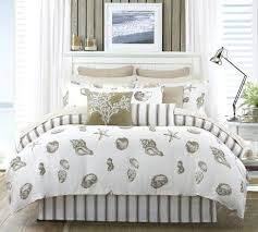 Beach Cottage Bedroom Ideas by 101 Best Beach House Bedrooms Images On Pinterest Bedrooms