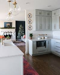 best cheap kitchen cabinets kitchen cabinet budget kitchen cabinets remodeling contractors