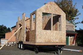 Building With Sips Your New Tiny House Premier Sips