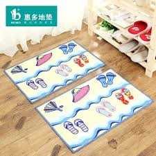 Thin Bath Mat Ultra Thin Door Mats Guide