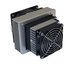 Cabinet Coolers Thermoelectric Air Conditioners Peltier Cabinet Coolers