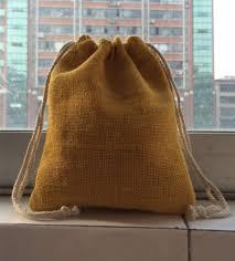 burlap drawstring bags burlap drawstring bags jute burlap drawstring bags wholesale