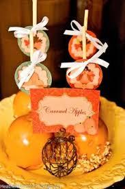 thanksgiving sukkot cupcake toppers favor by krownkreations