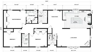 ranch style floor plans ranch style homes plans ranch house amazing western ranch