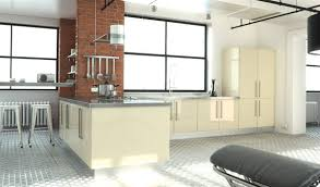 modern gloss kitchens high gloss kitchens dublin fitted kitchens bespoke kitchens