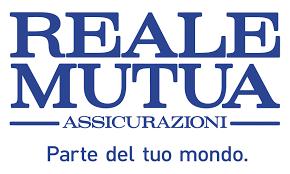 sede legale assicurazioni title