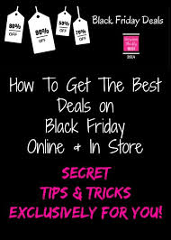 will target black friday deals be online too 25 best ideas about black friday deals on pinterest best black