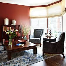 greenspace healthy home traditional home