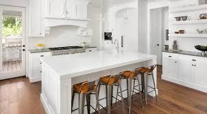 Quartz vs Granite Countertops  Pros Cons Comparisons and Costs