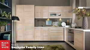 Kitchen Cabinets Free Shipping Bright Lights Big Color Part 75