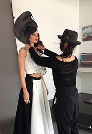 fashion stylist classes melbourne school of styling start your career as a fashion and