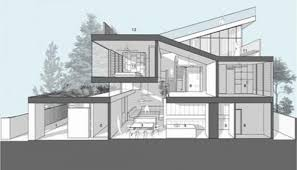 design my house plans make own house plans luxamcc org