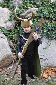 family halloween costumes for 3 i am momma hear me roar loki costume