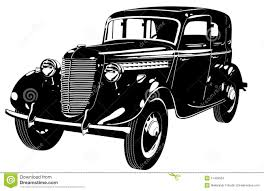 Old Ford Truck Vector - pin by apoena caicy s on vetor pinterest stenciling and cars