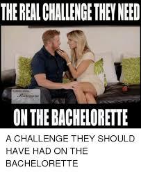 The Bachelorette Meme - 25 best memes about the bachelorette the bachelorette memes