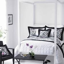 Ikea Modern Bedroom White Bedroom Architecture Astonishing Modern And Luxury Ikea Decor