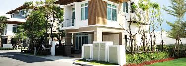 Home Architect Top Companies List In Thailand Smart Home Automation In Thailand Malaysia U0026 Singapore