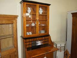 Antikes Esszimmer Buffet Antiquitäten Hasenstab übersicht Aller Antiquitäten Seite 8 Von 8