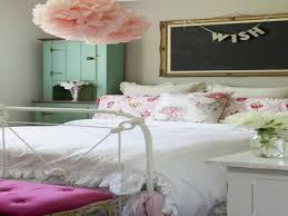 Teenagers Bedroom Accessories Bedroom Room Accessories For Teenage Girls Cute Girl Bedroom
