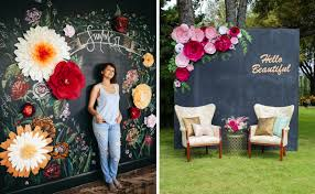 photo booth backdrops photo booth backdrops that are sure to be a hit at your wedding
