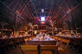 wedding venues in upstate ny eclectic upstate new york barn wedding by denver based wedding