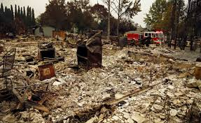 California Wildfire Evacuation Plan by How To Prepare For An Emergency Evacuation And What To Take With You