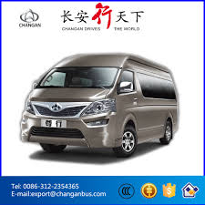 toyota price changan g501 mini bus price not toyota buy mini bus minibus