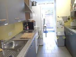 location cuisine accomodation furnished rooms studios flats to rent in liège