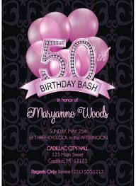 15 50th birthday invitations u2013 free psd ai vector eps format