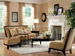 livingroom painting ideas 111 living room painting ideas the best shades for a modern colour