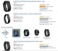 amazon black friday deals 2016 fitbit best price fitbit charge flex surge zip one reviews on