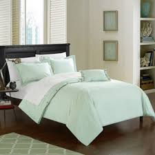 Organic Cotton Pintuck Duvet Cover Shams Buy Cotton King Duvet Cover Sets From Bed Bath U0026 Beyond