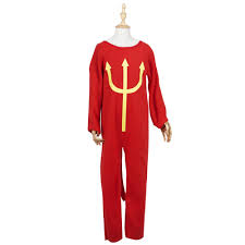 footie pajamas halloween costumes online get cheap pajama halloween costumes aliexpress com