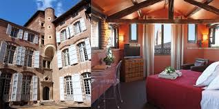 chambres d h es albi maely amalric la tour sainte cécile office de tourisme d albi