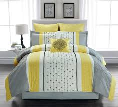 Grey Comforter Target Yellow Comforter Sets Full Tags Yellow And Gray Comforter Set