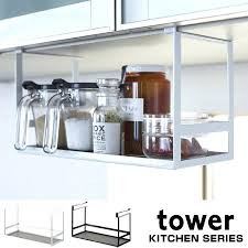 kitchen wall storage ideas kitchen hanging storage creative ideas to organize pots and pans