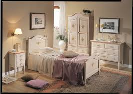 catalog design ideas bedroom bedroom design catalog bedroom design catalog wallpaper