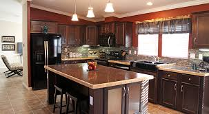 kitchen interior pictures galleries of texas manufactured homes modular homes and mobile homes