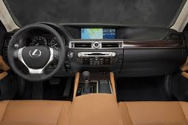 lexus gs 350 awd 2013 2014 lexus gs350 reviews and rating motor trend