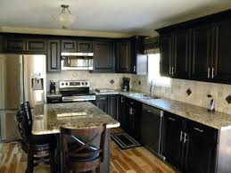 Best Value Kitchen Cabinets  Colorviewfinderco - Cheap kitchen cabinets toronto